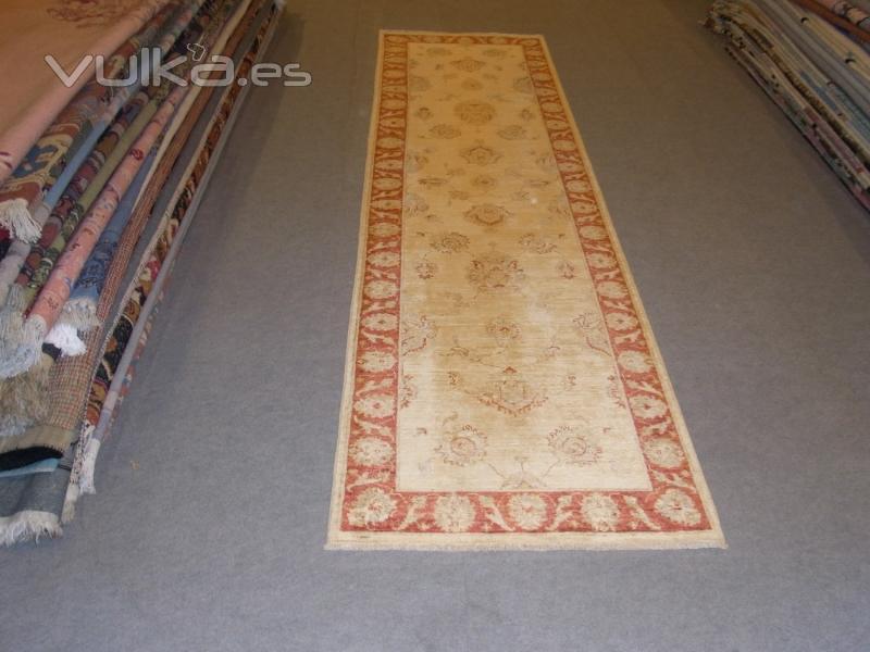 Alfombras de pasillo baratas interesting sala de alfombra - Alfombras grandes baratas ...