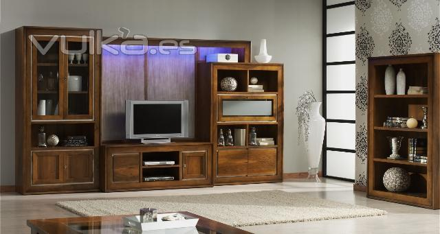 Almaz n mueble artesano s l berlanga - Muebles en almazan ...