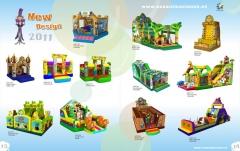 catalogo hinchables para alquilar visita http://www.azaanimaciones.es/pags/mundos-hinchables.html