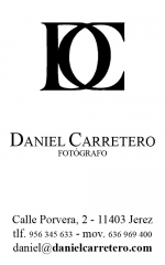 Daniel carretero