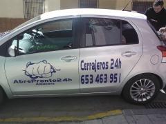 Foto 14 mantenimiento en Albacete - Abrepronto 24h
