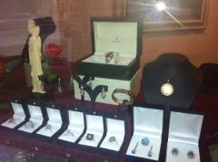 Joyeria goldstein antiques joyeria antig�a