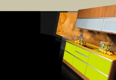 Http://www.in-decor.net/muebles-para-cocinas-cantabria/cocinas/62/linea-indecor-cocinas-cantabria-sa