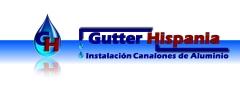 Canalones gutter hispania - foto 10