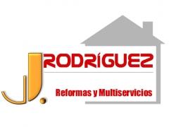 Reformas y multiservicios j. rodríguez - foto 9
