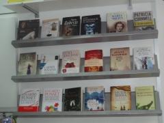 Papeleria llucmajor enlla� los libros mas vendidos