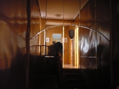 Murales de espejos