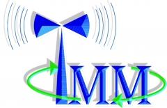 Telecomunicaciones Marco y Magariños