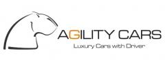 AGILITY CARS