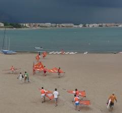 Windsurfing denia - foto 3