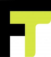 Logo de formatalent - consultoría de formación