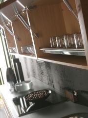 Cocinas venezia - foto 16