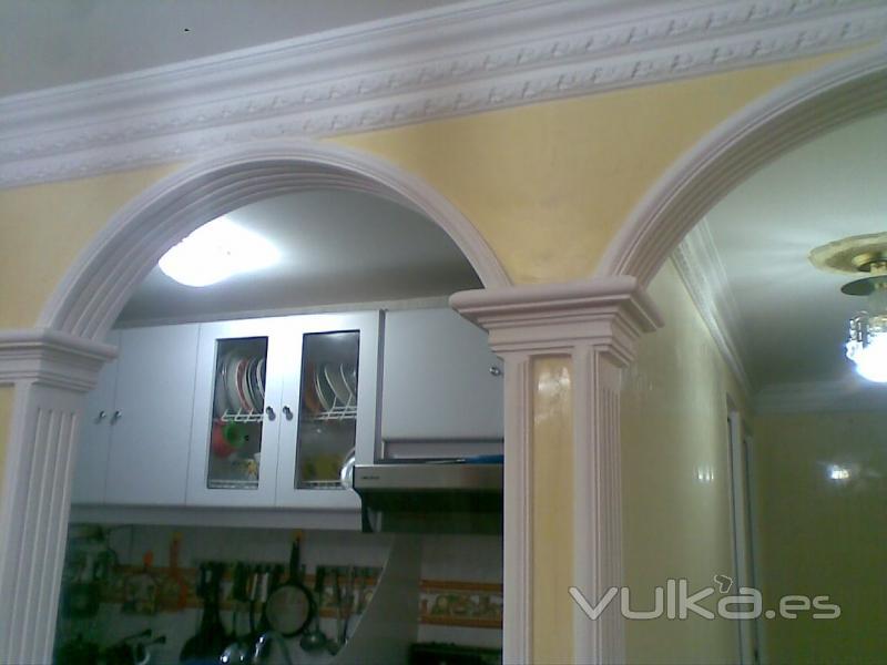 Decoradores en madrid simple pintores decoradores madrid - Decoradores de interiores en madrid ...