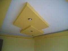 Los mejores pintores-decoradores-madrid --------------- www.pintores-decoradores-madrid.com