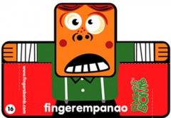 Fingerempanao