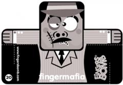 FINGERMAFIA
