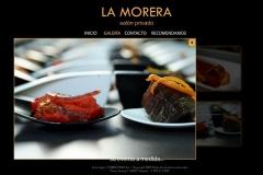 Restaurante valencia www.cobeca.es/morera
