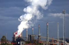 Informes de sostenibilidad ambiental. www.exitgeoconsult.com