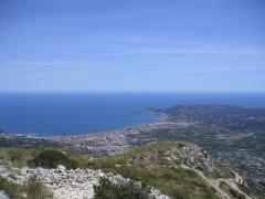 Estudios turísiticos. planes de competitividad de destinos turísticos. www.exitgeoconsult.com