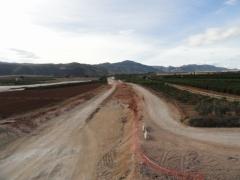 Estudios de Impacto Ambiental de grandes infraestructuras. www.exitgeoconsult.com
