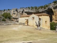 Puesta en valor del Patrimonio Cultural. www.exitgeoconsult.com