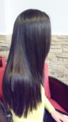 Tratamientos de brillo para el cabello