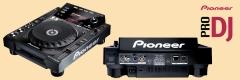 Pioneer dj en valladolid 983 226 335 sat servicio tecnico center -recondo 6 - www.satcenter.es