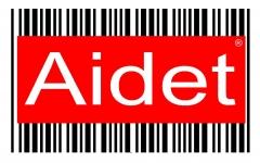 Aidet - Aplicaciones Industriales del Etiquetado