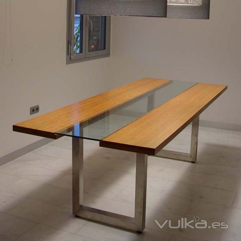 Fabricas muebles sevilla - colección de fotos aseguramiento de la calidad