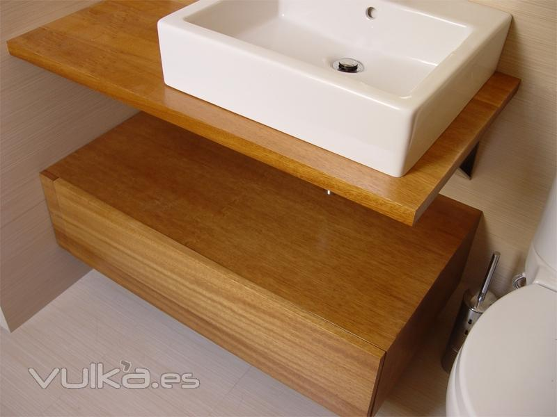 Gubia sevilla - Muebles de bano en sevilla ...