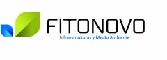 Fitonovo S.L. Infraestructuras y Medio Ambiente