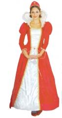 Princesa lujo