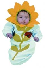 Saquito flor   t-bb