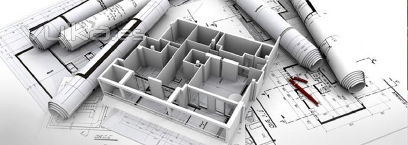 Estudio de arquitectura t cnica y aparejadores for Arquitectura tecnica a distancia
