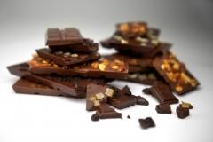 El chocolate belga en todas sus variaciones: daskalidès.