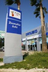 Danubio bebe - foto 6