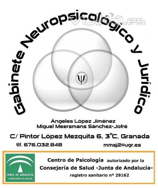 psicologo granada psicologia pericial forense neuropsicologia psicologico