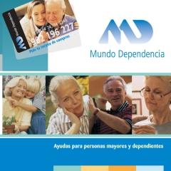 ortopedias en madrid