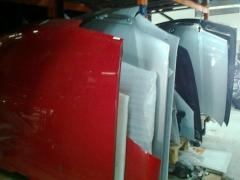 Foto 15 accesorios coches en Barcelona - Recmobil s.l
