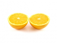 Naranja: nfc, concentrado, iqf, org�nico, rodajas, aceite esencial