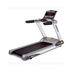 Cinta de andar y correr semi-profesional bh fitness mercury 6.0 2011, vel. 0.8 a 20 km hora, motor d