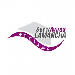 Serviayuda la mancha. www.serviayudalamancha.com