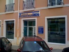 Clinica de fisioterapia de aranjuez - foto 13