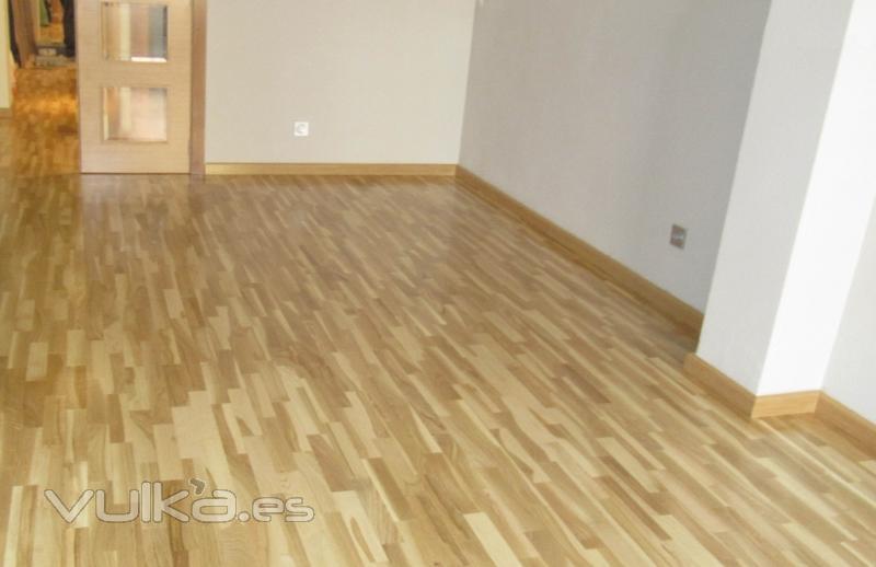 Menxeta i peris parquet valencia moquetas papeles pintados alfombras suelos de corcho - Pavimento de corcho ...