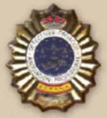Detectives Privados  Malaga