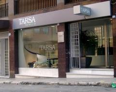 TARSA RELACIONES PUBLICAS