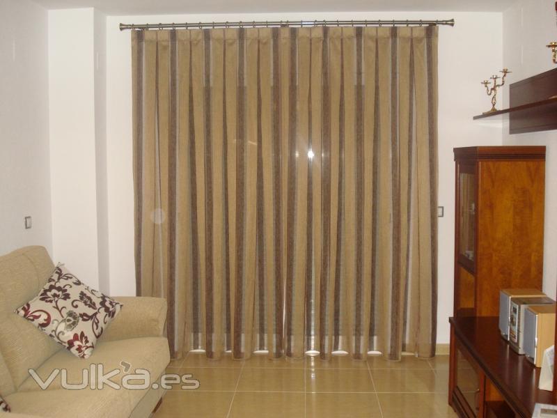 Persianas quotes - Precio de confeccion de cortinas ...