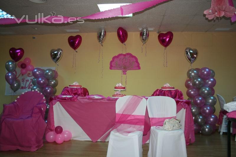 Decoracion Para Kioscos ~   de boda invitaciones de boda regalos de boda detalles de boda tarjetas