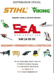 Servicios de alquiler seal s.l. - foto 20