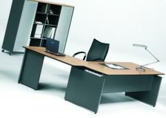 Mobiliario de oficina al mejor precio  lupass oficinas